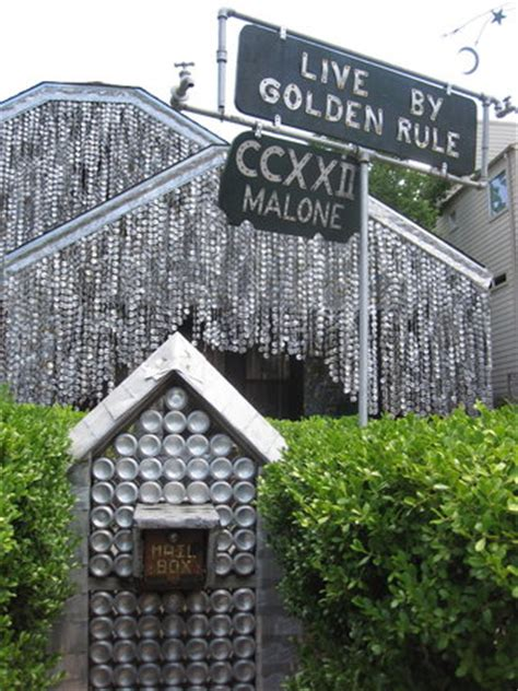 beer can house beer can house houston all you need to know before you go with photos tripadvisor