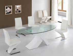 cheap glass dining room tables and chairs dining table