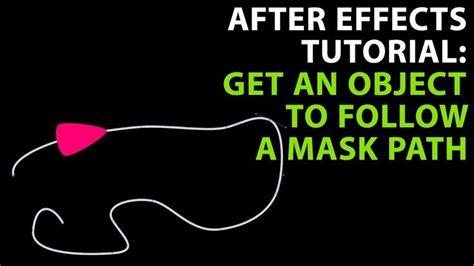 tutorial illustrator after effects 185 best images about tutorials on pinterest illustrator