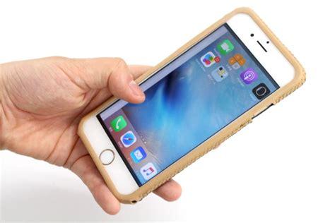 カードを収納してもスリムなiphone 6sレザーケース appbank iphone スマホのたのしみを見つけよう