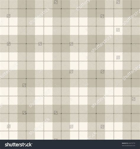 plaid pattern illustrator vector seamless background of plaid pattern vector illustration