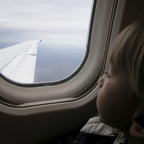 how to get window seat in flight the best airlines for toddlers usa today