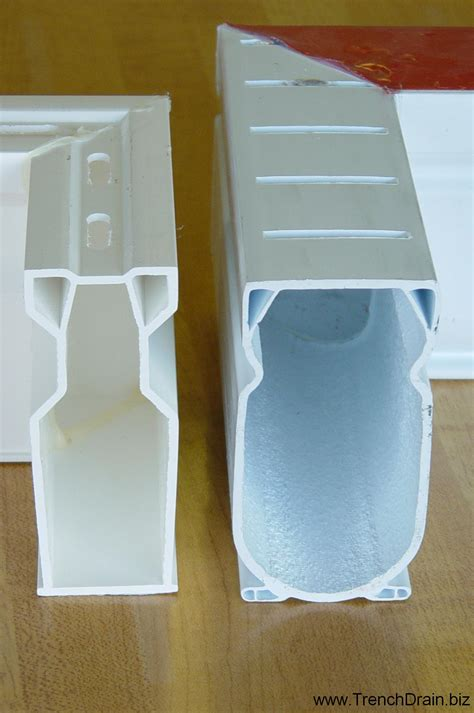 Pool Floor Drain by Pin Pool Deck Drain Manufacturers In Lulusosocom Page On