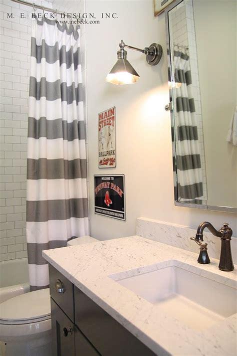 badezimmer deckenfarbe 104 besten bathrooms bilder auf badezimmer