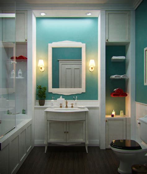 romm colour bathroom design visualizer home decoration live