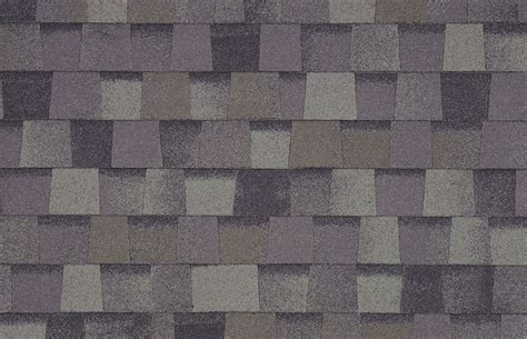 thunderstorm gray landmark certainteed shingle colors