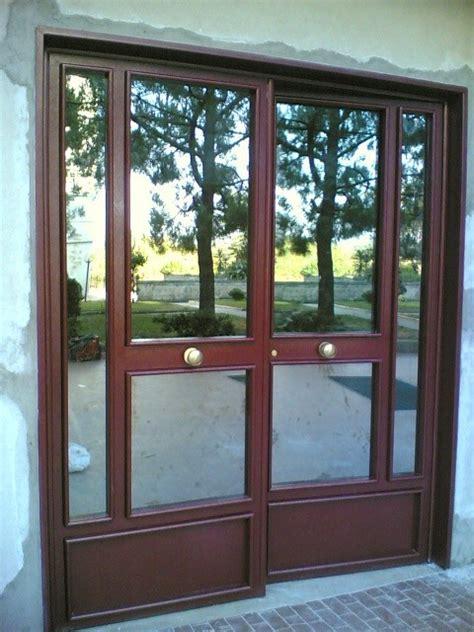 porte in ferro per esterni porte in ferro per esterni