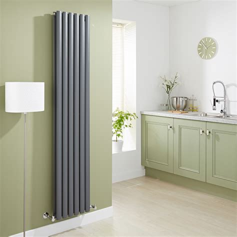 Designer Kitchen Radiators How To Choose The Best Radiators Big Bathroom Shop