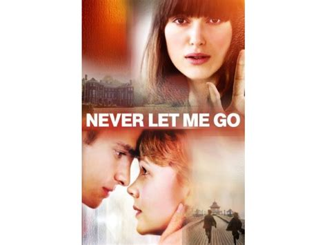 never let me go 0571258093 never let me go movie www imgkid com the image kid has it