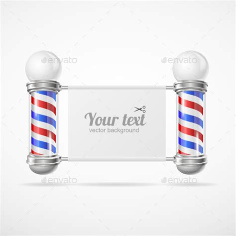 graphicriver gift card template free barber shop gift certificate template 187 dondrup