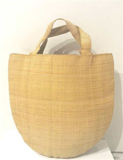 Handcraft Bag - 1990s puech handicraft bag for sale at 1stdibs