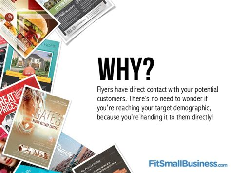 Top 25 Flyer Templates For Small Businesses Best Templates For Small Business