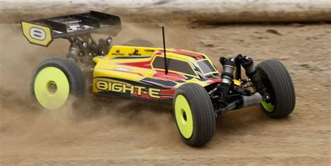 best rc car best rc cars for 2017 our 10 choices remote