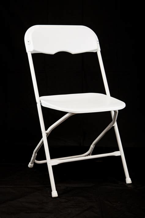 Event Chair Rental by Seating Colorado Event Rentals