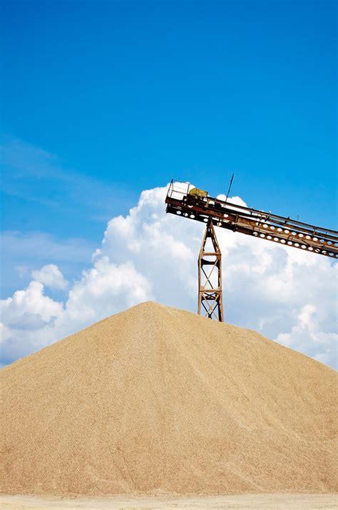 Kies Preise Pro Tonne by Sand Preis Pro Tonne Mischungsverh 228 Ltnis Zement