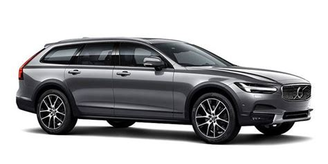 volvo cars in india with price and models volvo cars india price list galleria di automobili
