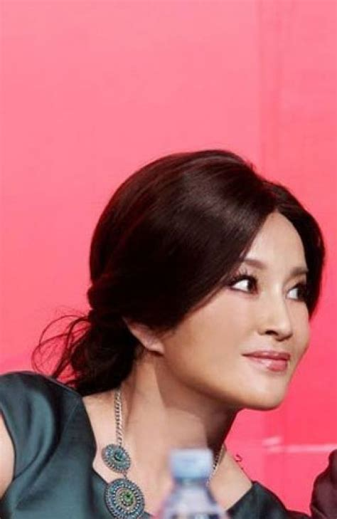 film china s liu xiaoqing 200 best images about oriental actresses on pinterest