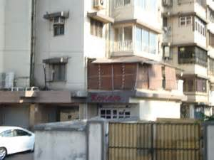 panoramio photo of salman khan s apartment galaxy