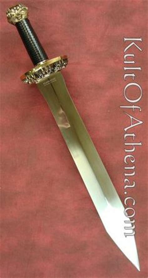 Autentic Gaul 1000 images about swords on swords