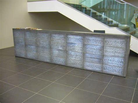 paramount bay front desk 1000 images about reception desks on