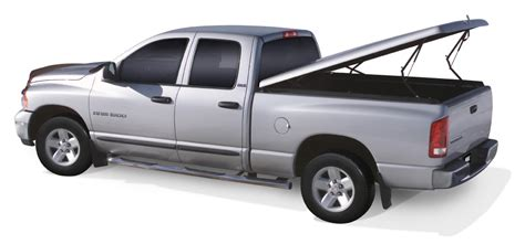 pickup truck bed cover truck bed covers northwest truck accessories portland or