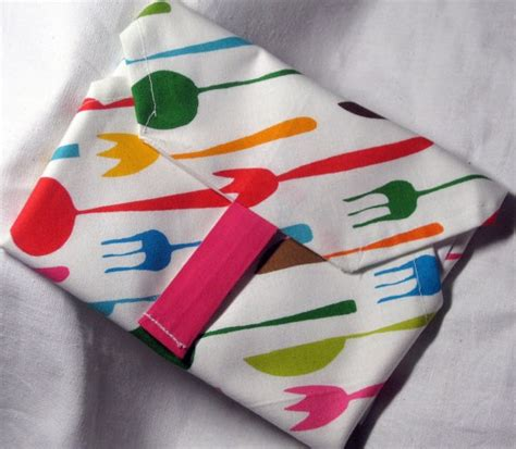 Er Bag Spoon Print 21 best back to school images on sandwich bags