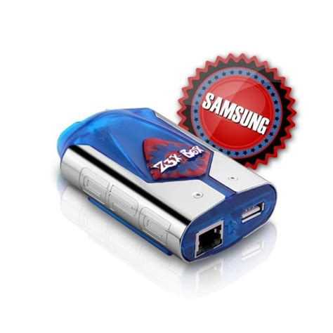Box Flasher Z3x z3x samsung flash unlock tool doctormobile sa