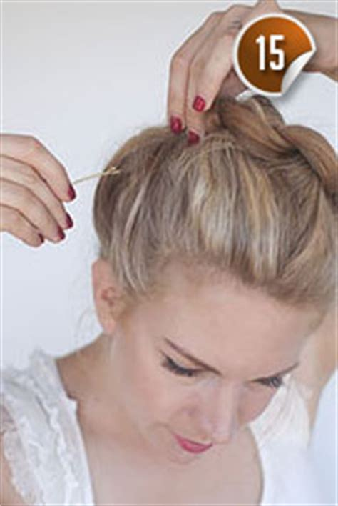 high crown hairstyles the royal crown braided hairstyle fashion