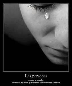 imagenes tristes de personas que ya fallecieron mensajes para personas que ya no estan en este mundo para