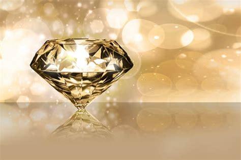 banco metalli valenza i gioielli di valenza oro oroportale it