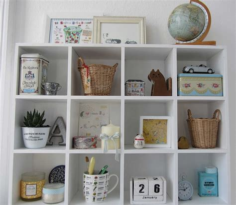 25 best ideas about expedit bookcase on ikea