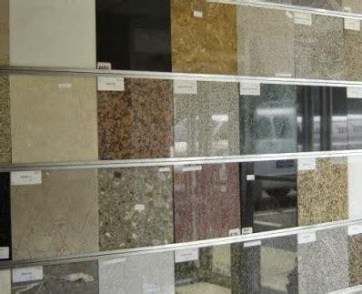 Daftar Karpet Lantai Biasa harga granit lantai murah terbaru april 2018 diskon