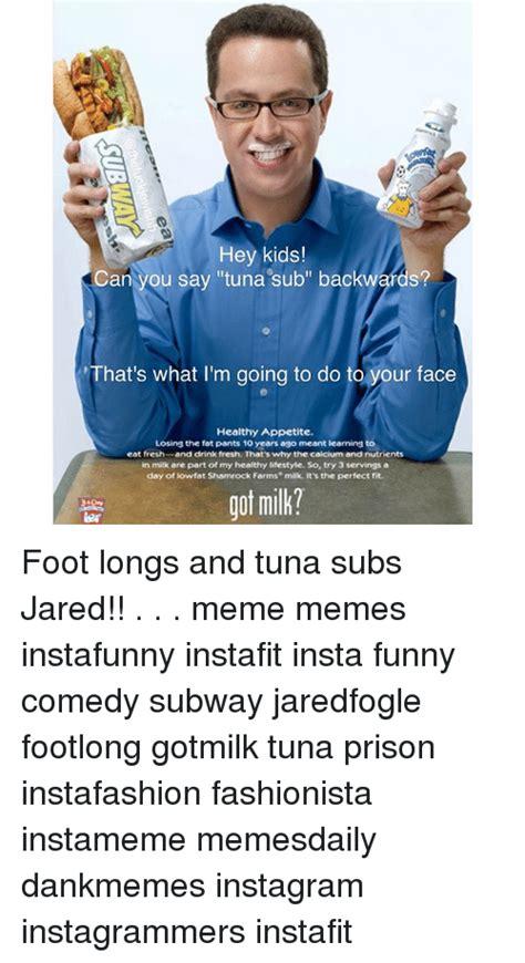 Tuna Sub Meme - funny dank memes memes of 2016 on sizzle click