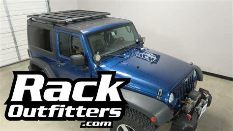 rhino jeep 2 door jeep jk wrangler 2 door hard top with rhino rack pioneer