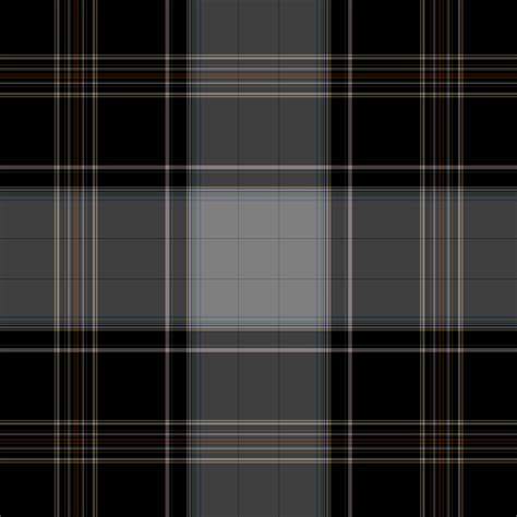 plaid pattern en español schotten muster background texture free picture