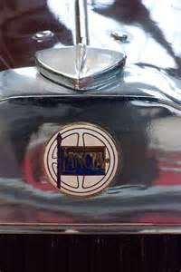Lancia Logo History File Lancia Logo 6219043251 Jpg