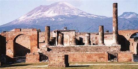 film pompeii adalah 6 situs bernilai sejarah yang menilkan erotisme