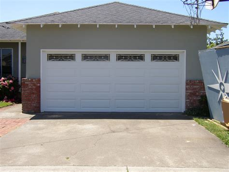 Gainesville Garage Door The Overhead Door