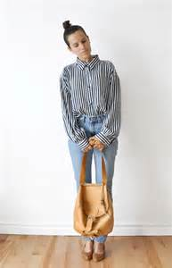Vintage style clothing tumblr gaya vintage