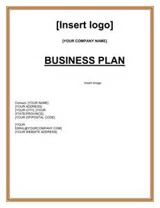 Restaurant Press Release Template by Restaurant Business Plan 5 Template Sle Form