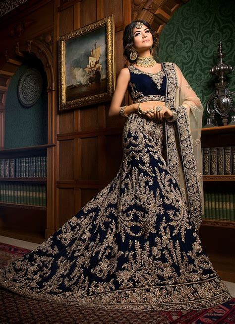 chagne colored wedding dresses 198 best images about mongas daminis rdc bridal apparel on