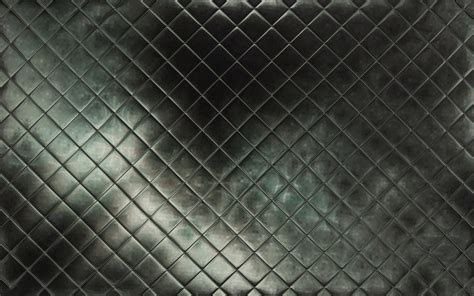 pattern leather black black leather patterns google search gigposter texture