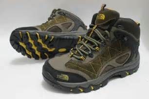 Dr Becco Tracking northface tracking boots original gege shoes bags
