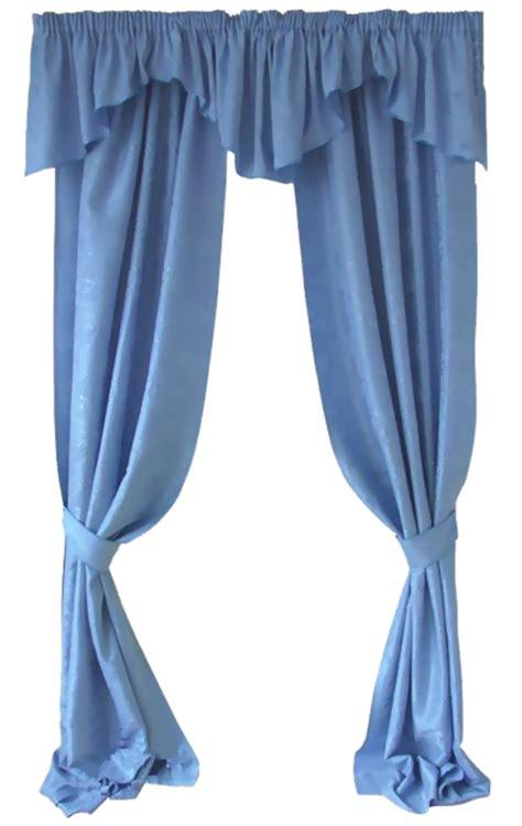 Transparent Shower Curtains Curtains Png