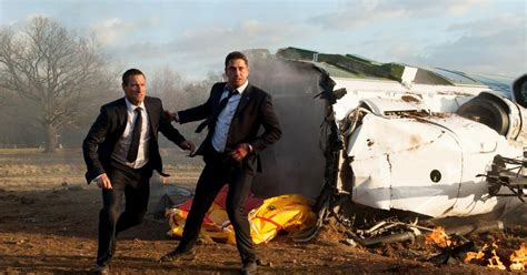 film london has fallen adalah a cinephile s diary london has fallen 2016 film aksi