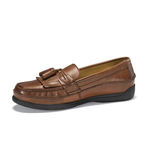 dockers shoes dockers s sinclair shoes wide width