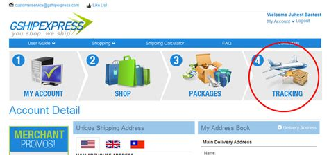 blibli express service tracking track package 196 lypuhelimen k 228 ytt 246 ulkomailla