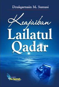 download mp3 gigi lailatul qadar keutamaan lailatul qadr dan keutamaan mencari lailatul