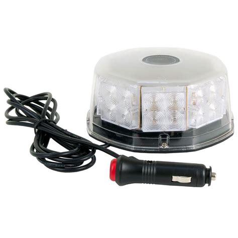 membuat lu emergency led 12 volt blazer international led low profile emergency alert