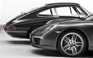 Porsche 50th Anniversary 911 Porsche 911 50th Anniversary Widescreen Car